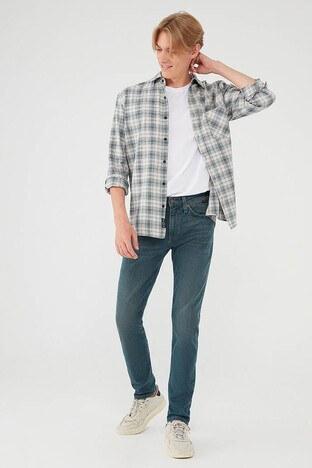 Mavi James Jeans Erkek Kot Pantolon 0042431959 MAVİ
