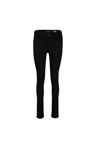 Mavi - Mavi Jeans Bayan Kot Pantolon 1072816443