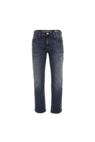 Mavi - Mavi Jeans Erkek Kot Pantolon 8837813459