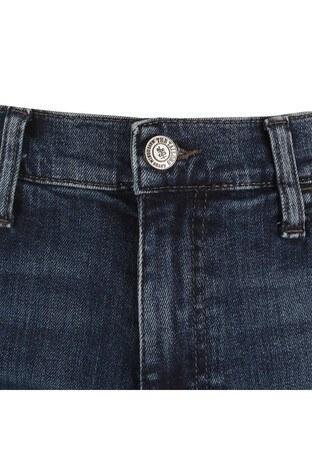 Mavi Jeans Erkek Kot Pantolon 8837813459
