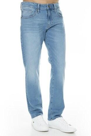 Mavi Marcus Jeans Erkek Kot Pantolon 0035125612 MAVİ