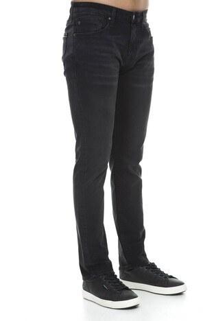 Mavi Marcus Jeans Erkek Kot Pantolon 0035126081 ANTRASİT