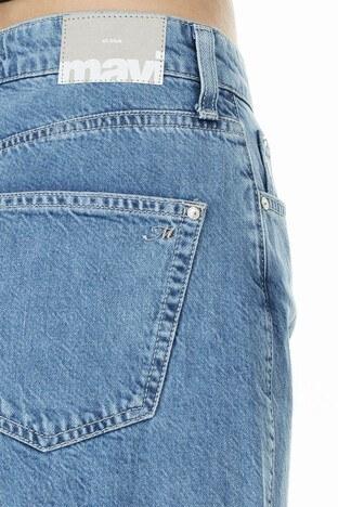 Mavi Nına Jeans Bayan Kot Pantolon 101078-31859 MAVİ