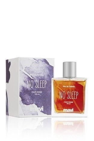Mavi - Mavi No Sleep 100 Ml Bayan Parfüm 194753-22928