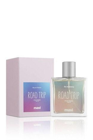 Mavi - Mavi Road Trip 100 Ml Bayan Parfüm 194752-23197
