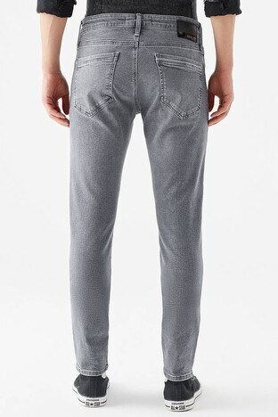 Mavi James Jeans Erkek Kot Pantolon 0042433461