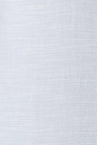 Mavi Slim Fit Erkek Gömlek 020579-28436 YOSUN