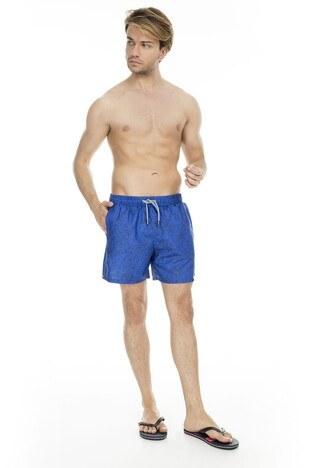 Miami Beach - Miami Beach Erkek Mayo Short 3801011 SAKS