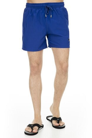 Miami Beach Erkek Mayo Short 380305 SAKS