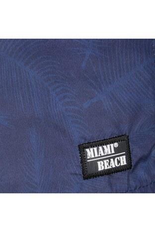 MIAMI BEACH Erkek Mayo Short 380734 V