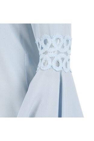 MODAİLGİ Bayan Bluz 979711