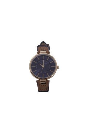 Navigli Kadın Saat NVG3453 B-K.02 LACİVERT