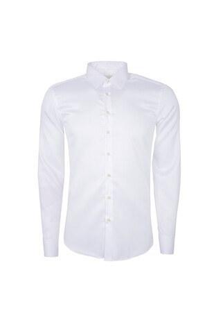 Perfetto Kons - PERFETTO Erkek Gömlek 1890222 C