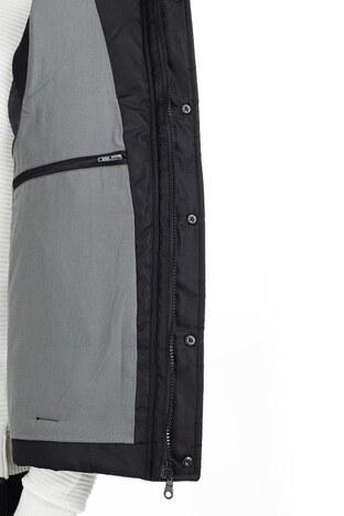 Phazz Brand Slim Fit Erkek Yelek 55991701 HAKİ