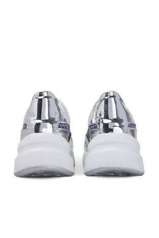 Pierre Cardin Bayan Ayakkabı 53012 DENİM