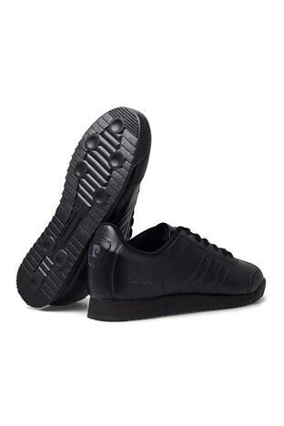 Pierre Cardin Bayan Ayakkabı PC-30488 SİYAH