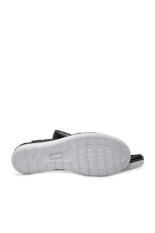 Pierre Cardin Bayan Ayakkabı PC50353 SİYAH