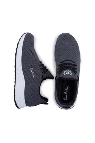 Pierre Cardin Bayan Ayakkabı PCS10248 FÜME