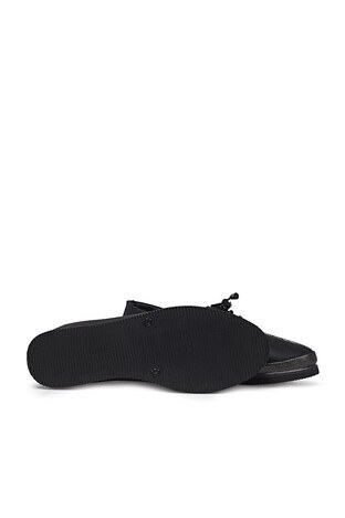 Pierre Cardin Casual Bayan Ayakkabı PC 51227 SİYAH