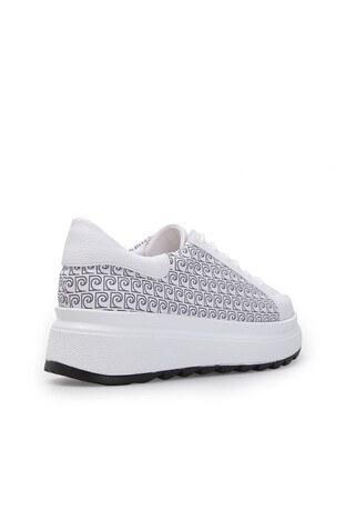 PIERRE CARDIN /DENİM/39 Bayan Ayakkabı 53040