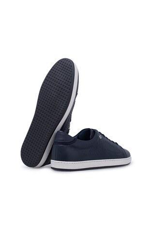 Pierre Cardin Erkek Ayakkabı 0735709H LACİVERT