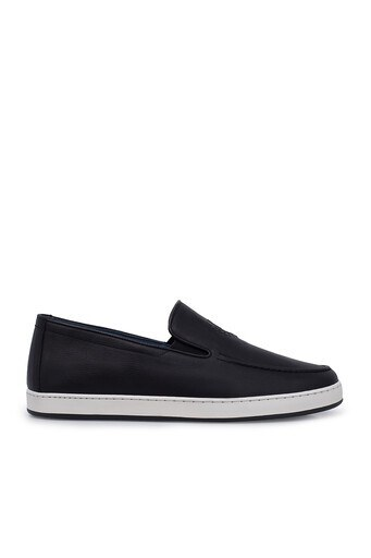Pierre Cardin Erkek Ayakkabı 0735710H SİYAH