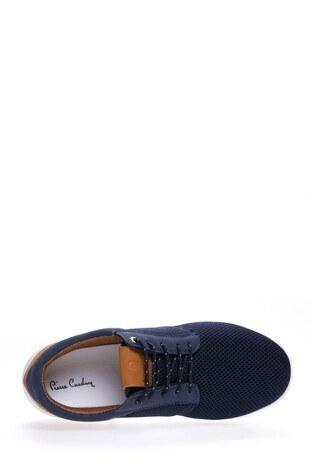 Pierre Cardin Erkek Ayakkabı 0739001H LACİVERT