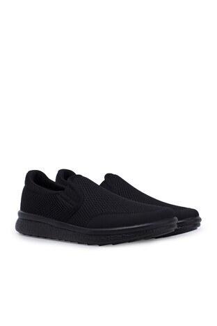 Pierre Cardin Erkek Ayakkabı PC2839 SİYAH