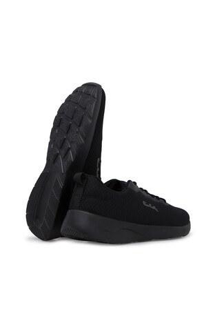 Pierre Cardin Erkek Ayakkabı PC30028 SİYAH