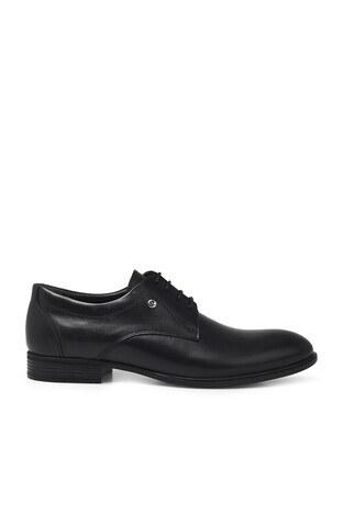 Pierre Cardin Klasik Erkek Ayakkabı 0731035160K SİYAH