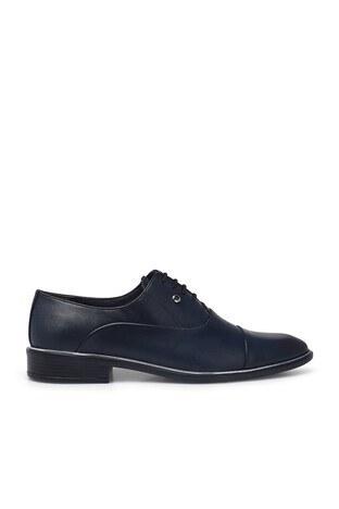 Pierre Cardin Klasik Erkek Ayakkabı 073707812E LACİVERT