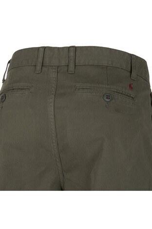 Polo Club Erkek Pantolon COPTER HAKİ