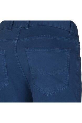Polo Club Jeans Erkek Kot Pantolon KARTAL SAKS