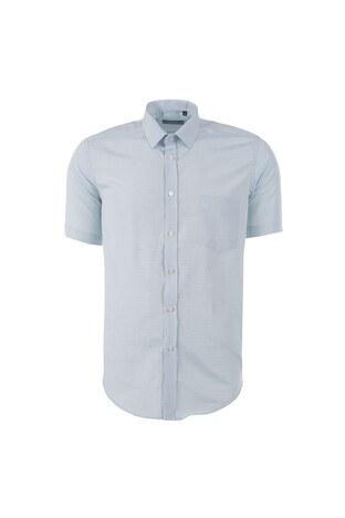 Sabri Özel - SABRİ ÖZEL Erkek Gömlek 3902008