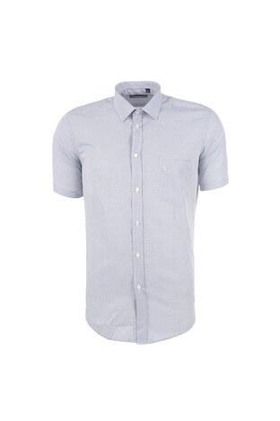 Sabri Özel - SABRİ ÖZEL Erkek Gömlek 3902021