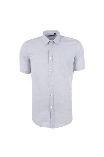 SABRİ ÖZEL Erkek Gömlek 3902021