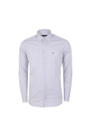 Sabri Özel - SABRİ ÖZEL Erkek Gömlek 4188007