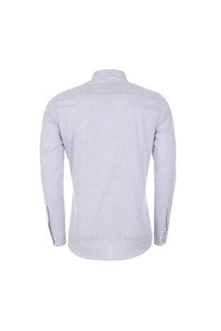SABRİ ÖZEL Erkek Gömlek 4188007