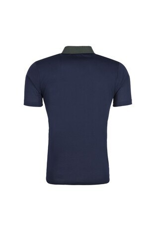 Sabri Özel Erkek T Shirt 0181817401 V