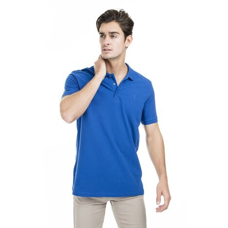 SABRİ ÖZEL T SHIRT Erkek T Shirt 178437000 SAKS
