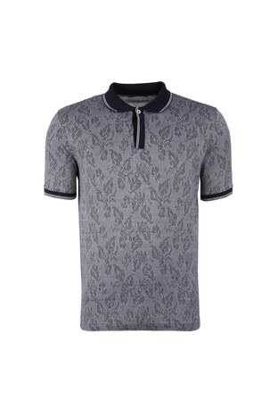 SABRİ ÖZEL T SHIRT Erkek T Shirt 3811111