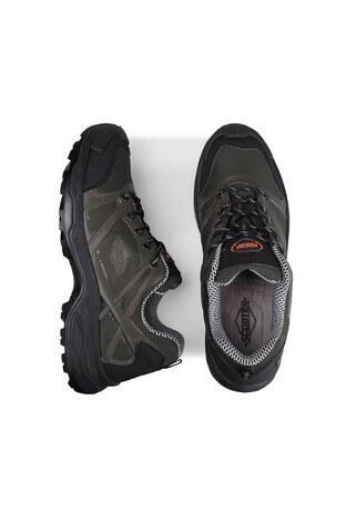 SCOOTER SU GEÇİRMEZ Erkek Ayakkabı M5226T HAKİ