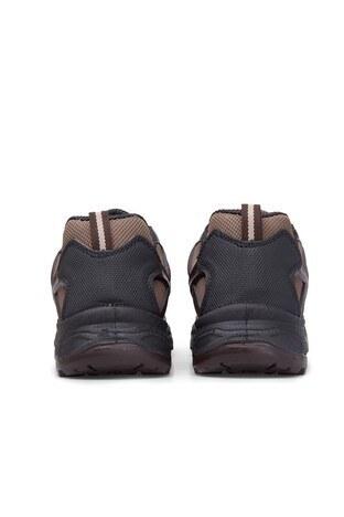 SCOOTER Bayan Ayakkabı G5226T KAHVE