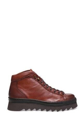 SHOE STYLE Erkek Ayakkabı 4631967 TABA