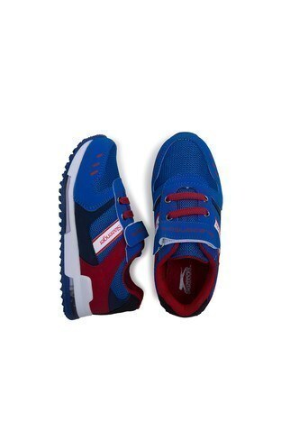 Slazenger Emily P Spor Çocuk Ayakkabı SA10LP071 SAKS