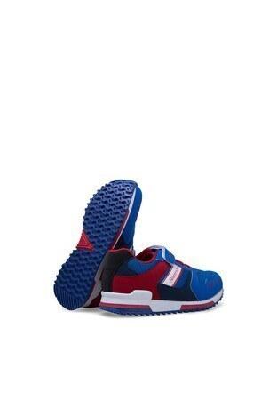 Slazenger /SAKS/34 Çocuk Ayakkabı SA10LF091 SAKS