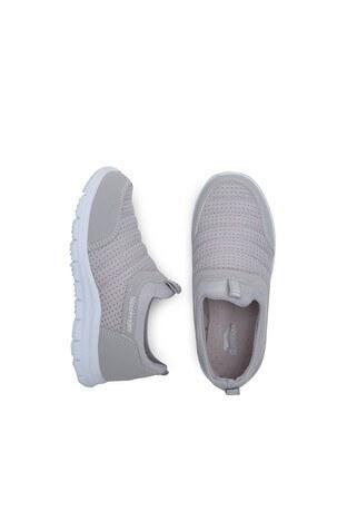 Slazenger Çocuk Ayakkabı SA10LF028 GRİ