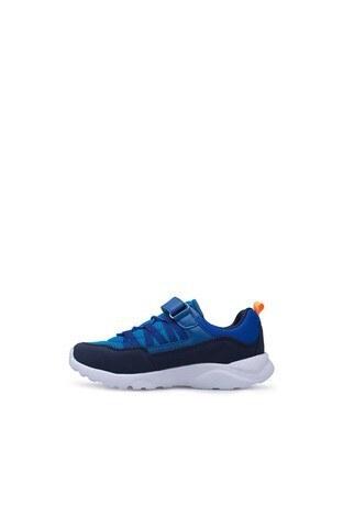 Slazenger Flover Spor Çocuk Ayakkabı SA10LF016 SAKS