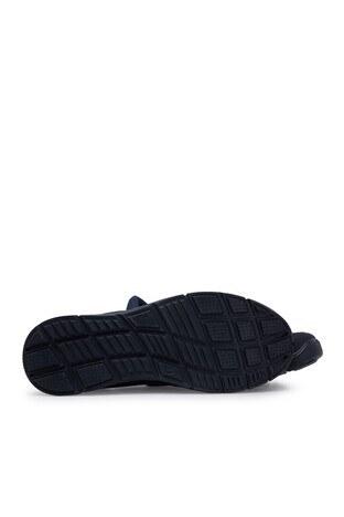 Slazenger Tourist Günlük Erkek Ayakkabı SA10LE004 LACİVERT