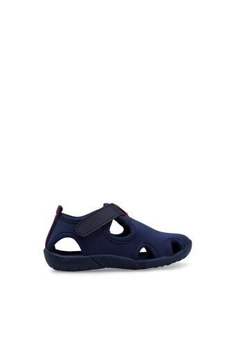 Slazenger Çocuk Ayakkabı SA10LP026 LACİVERT